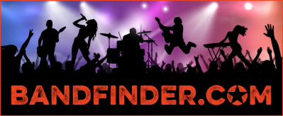 Musician Finder and Band Finder